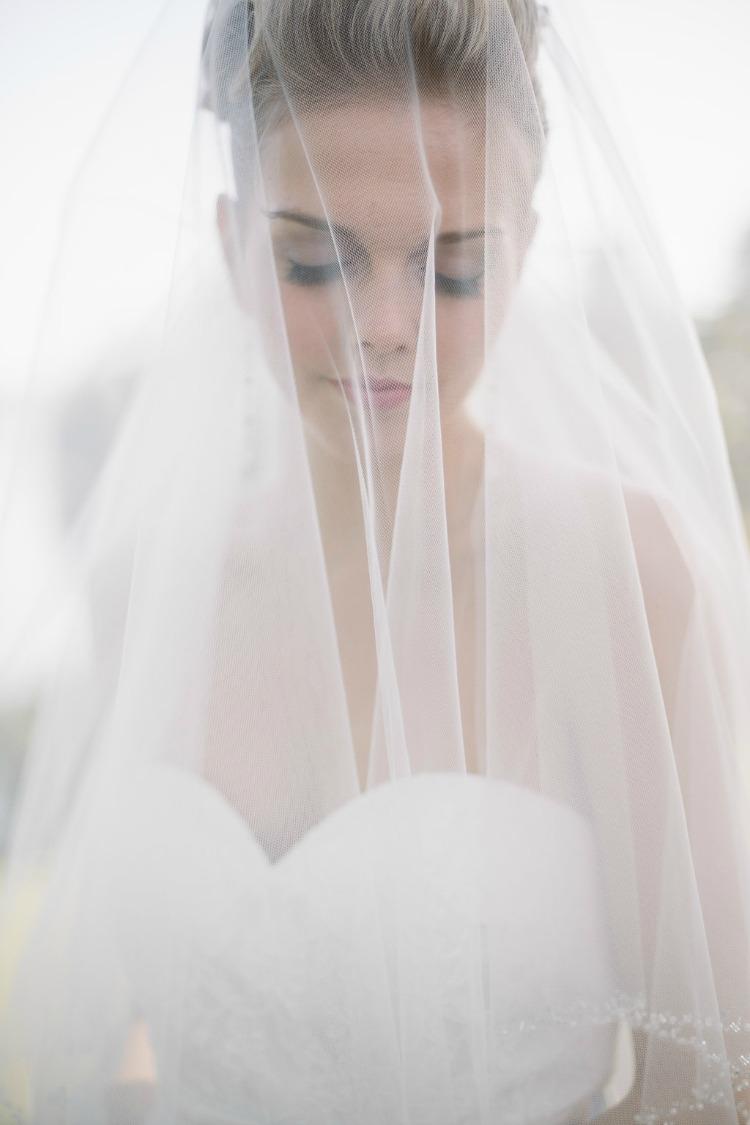 bride in veil.jpg