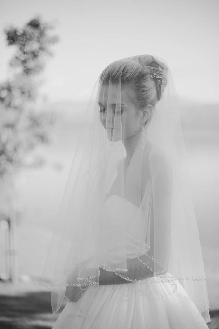 bride looking down.jpg