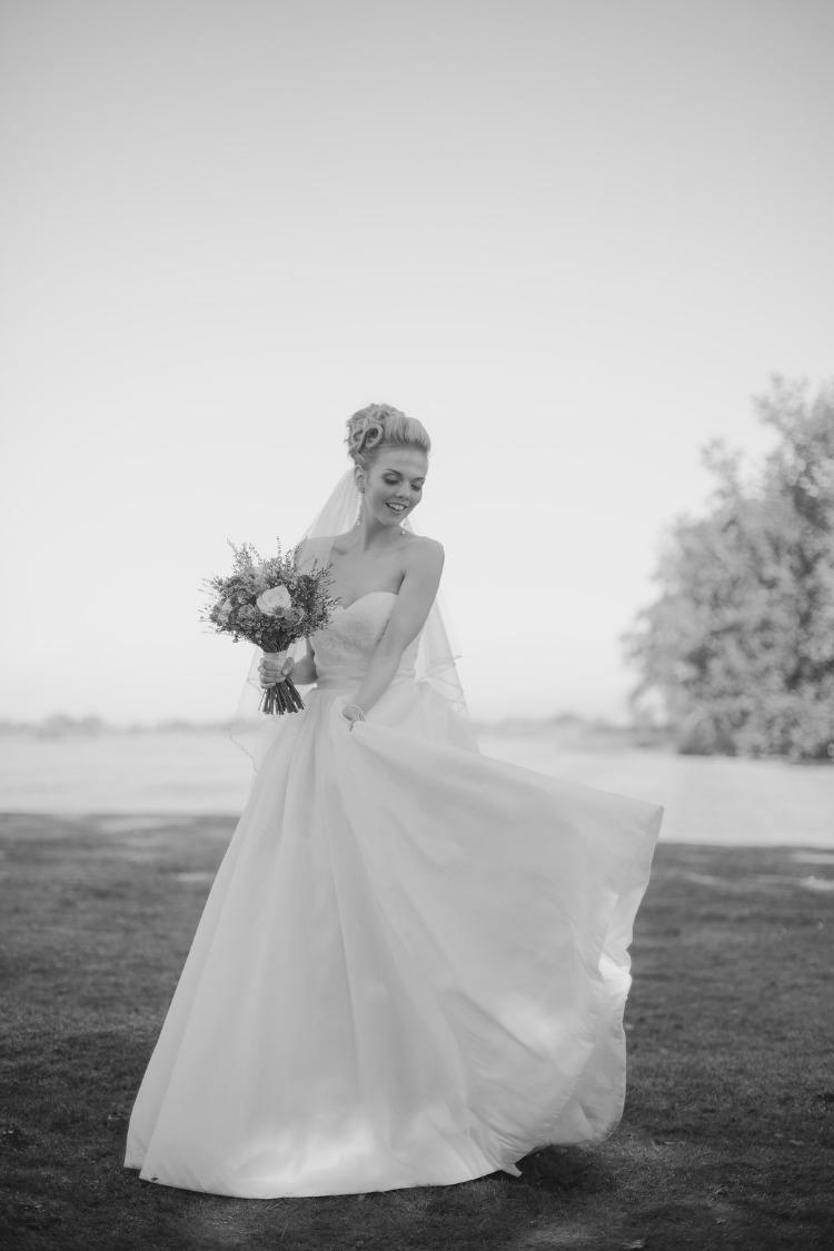 bride spinning.jpg
