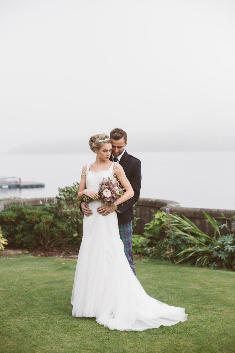 wedding couple near loch.jpg