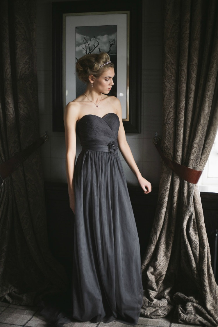 grey bridesmaid dress.jpg