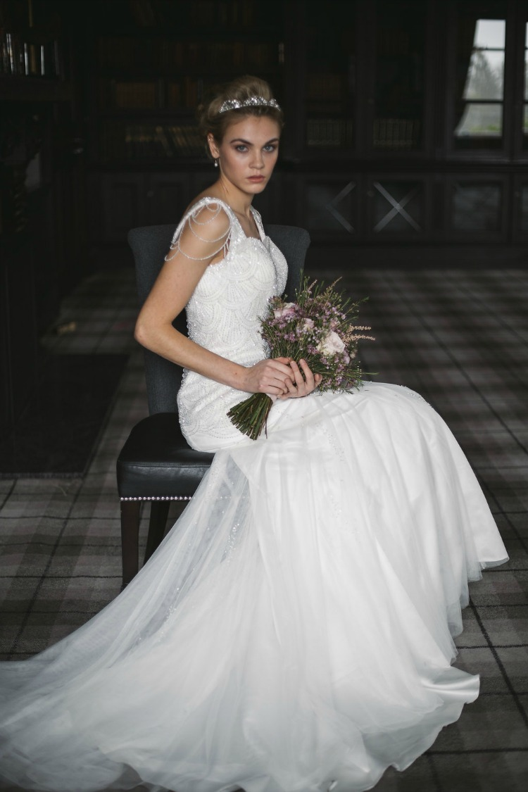 wedding dress with bead detail.jpg