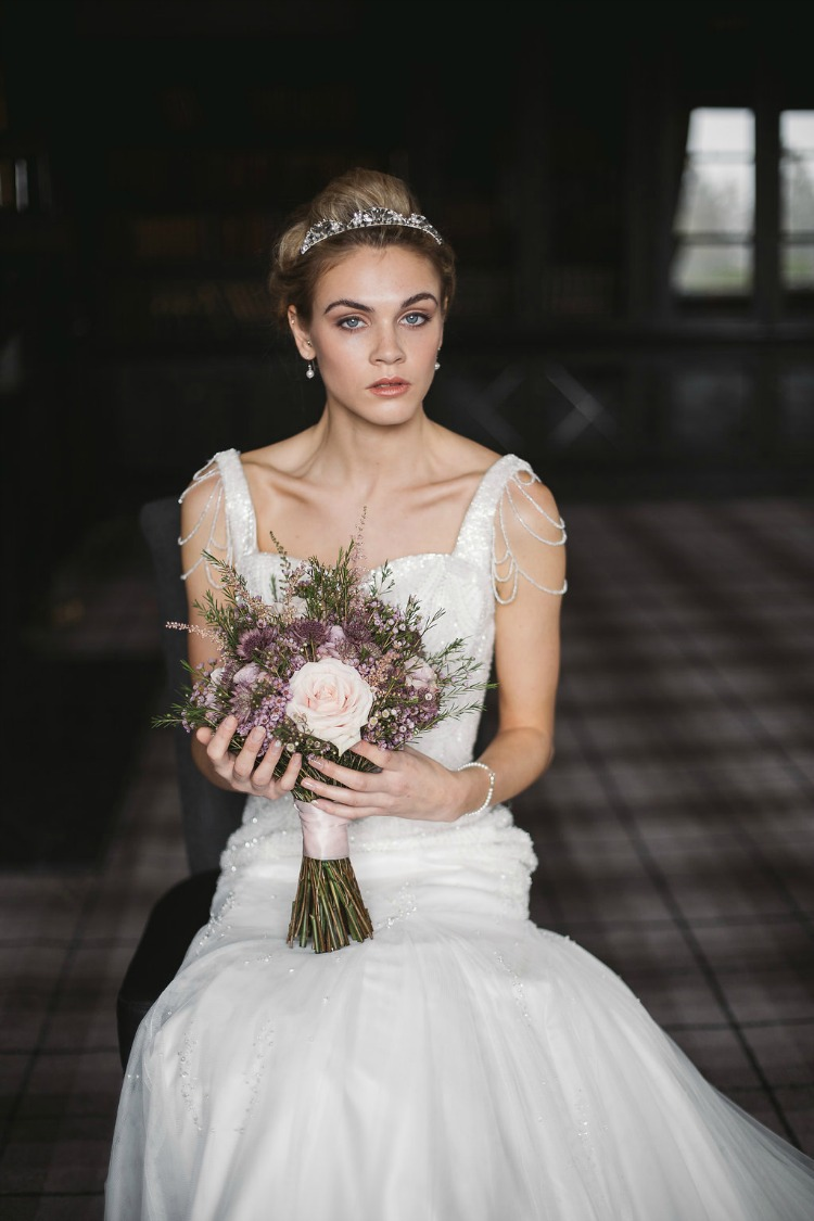 blonde bride with bouquet.jpg