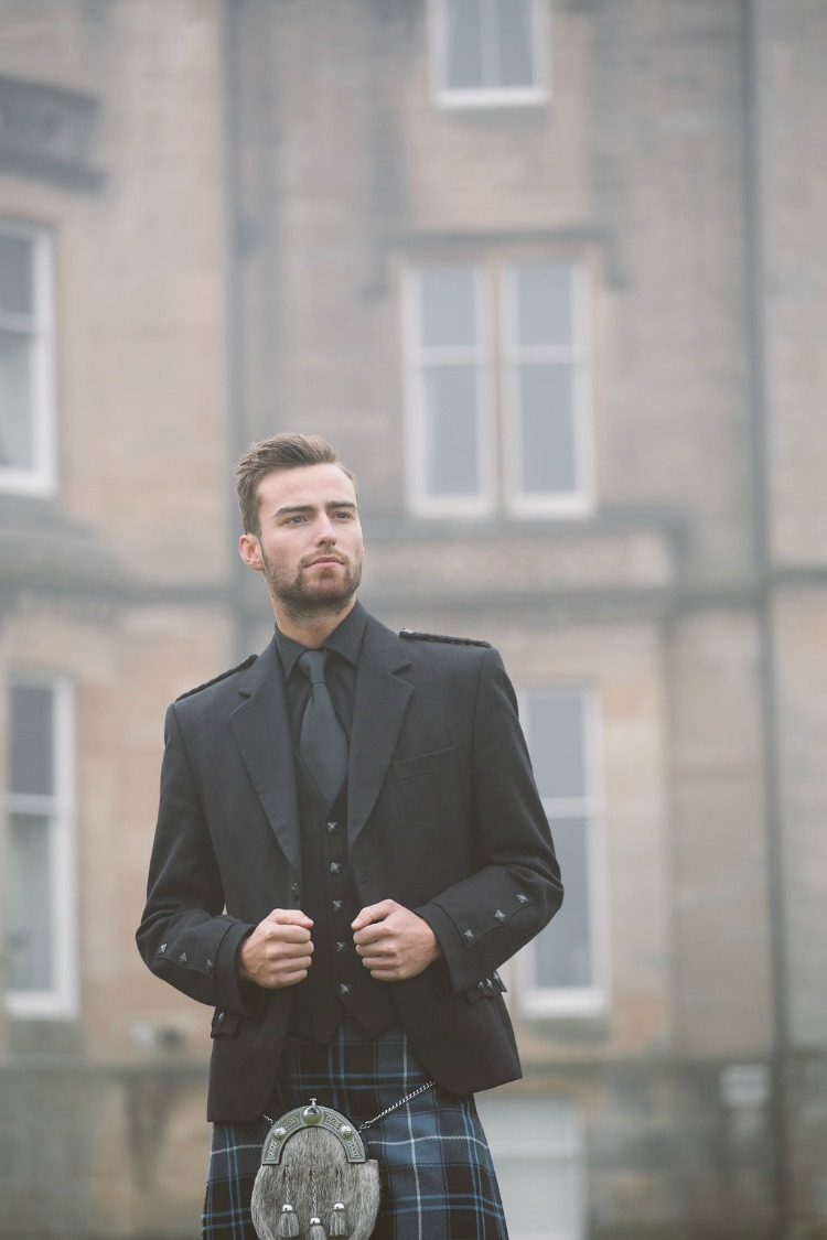 scottish groom.jpg