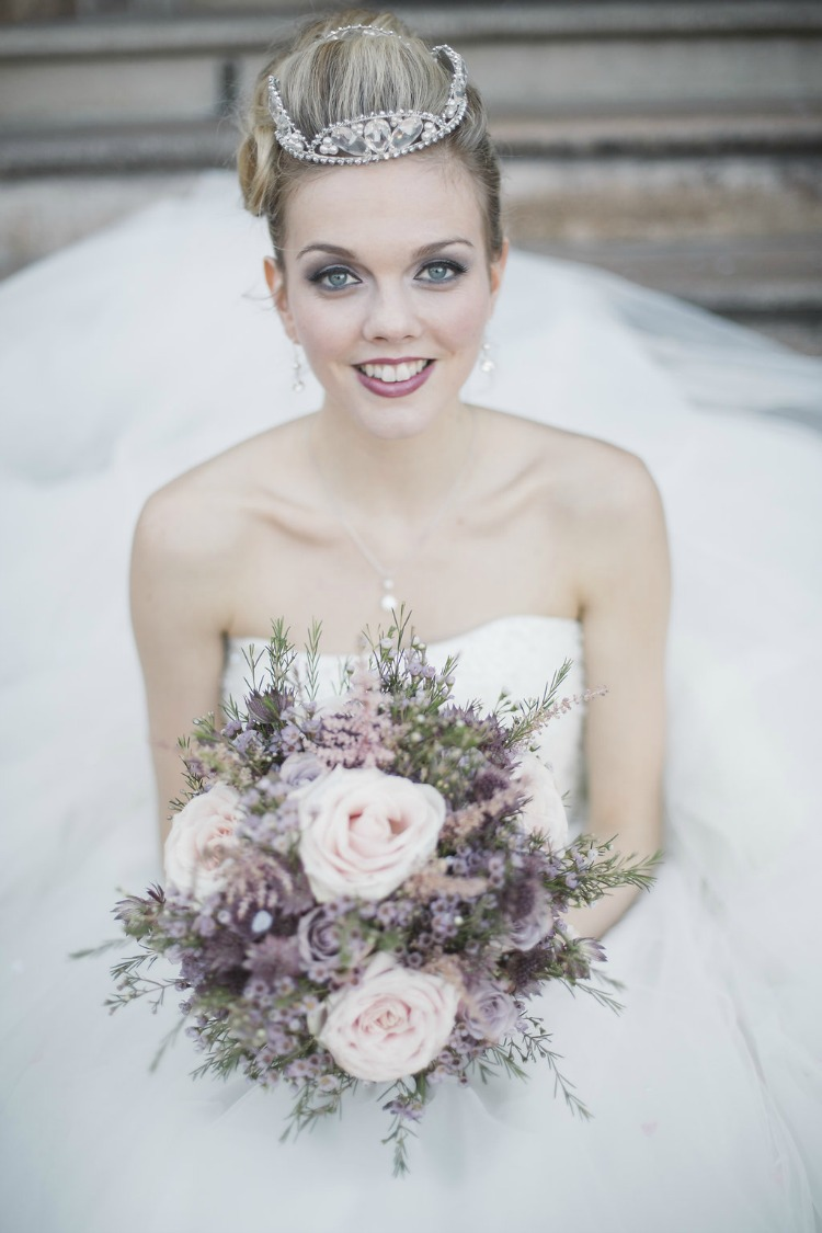 bride smiling.jpg