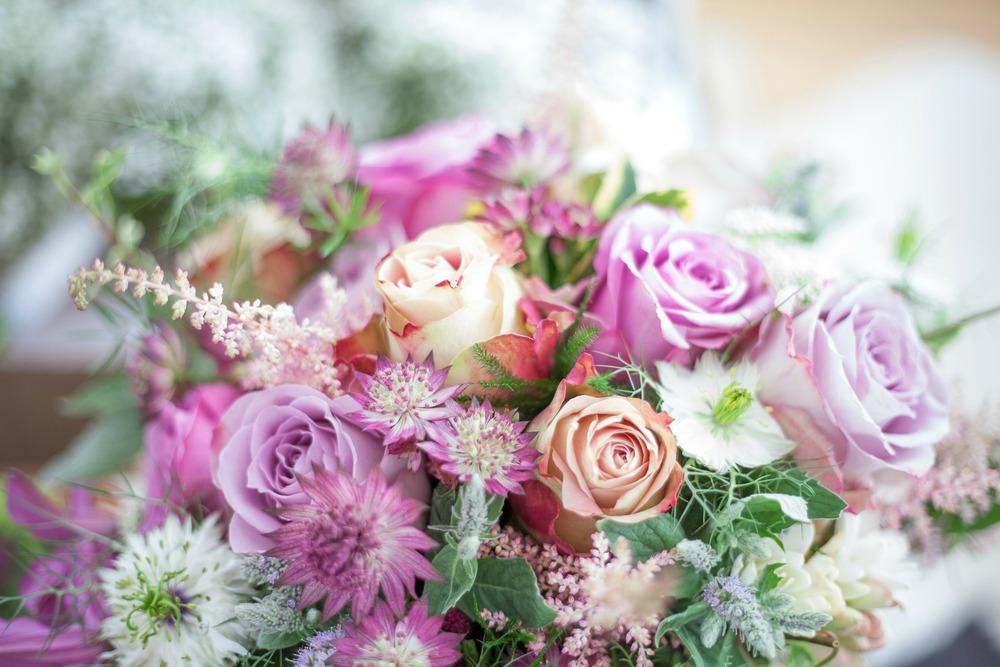 pink bridal flowers.jpg