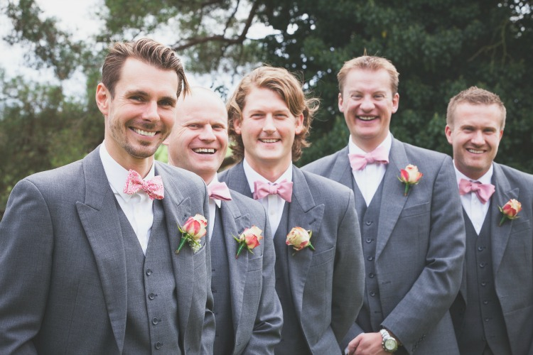 rustic wedding groomsmen.jpg