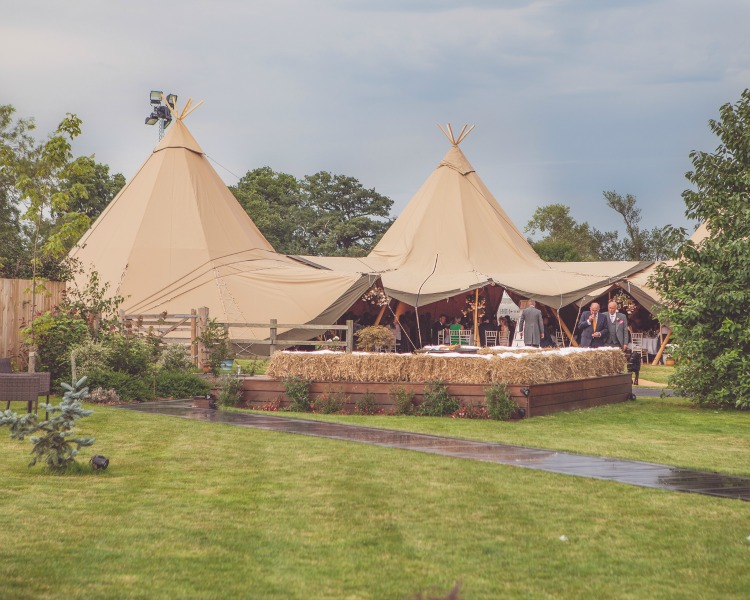 rustic tipi wedding.jpg