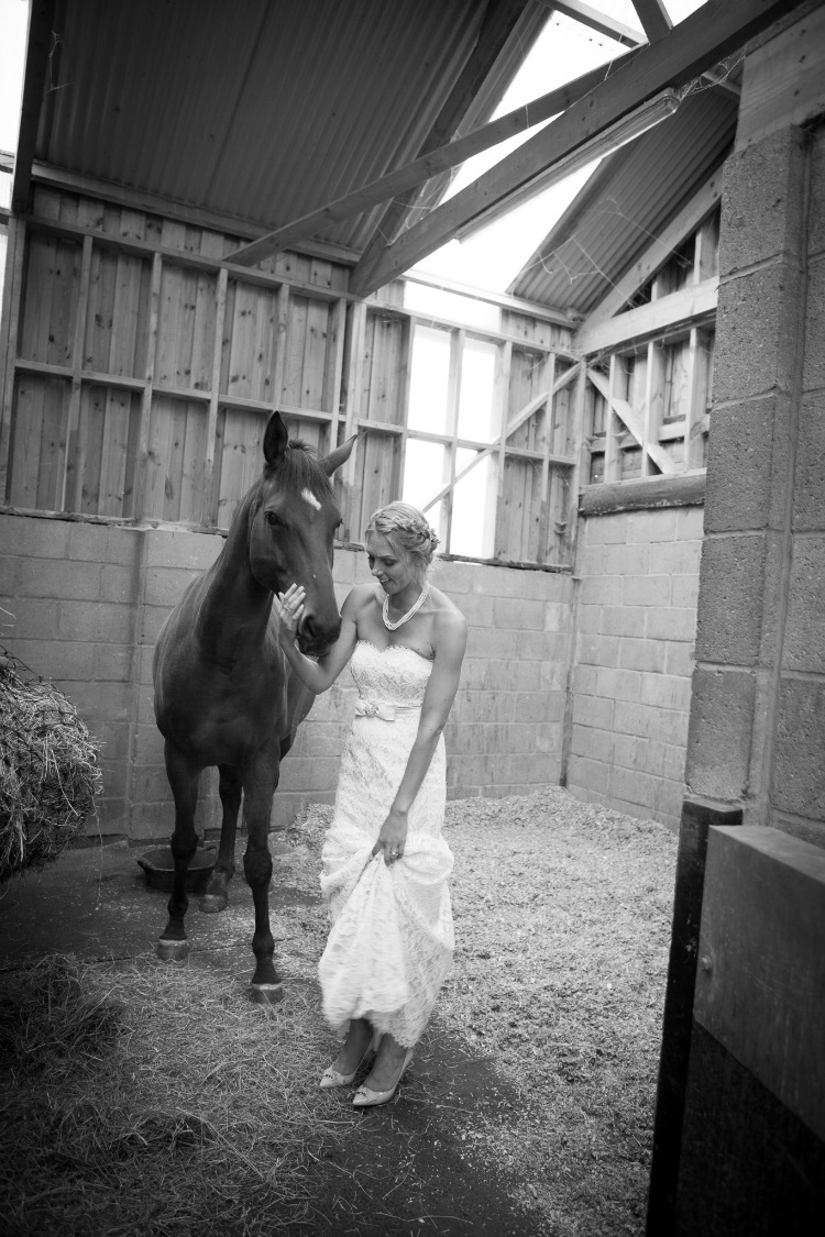 bride with horse.jpg