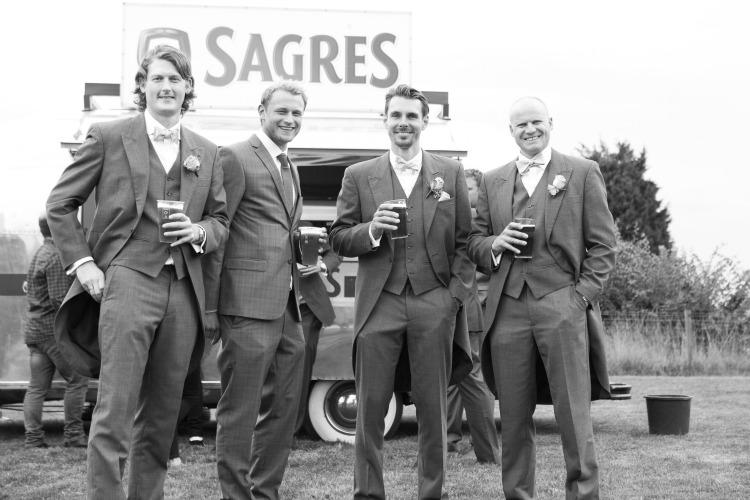 sagres wedding.jpg