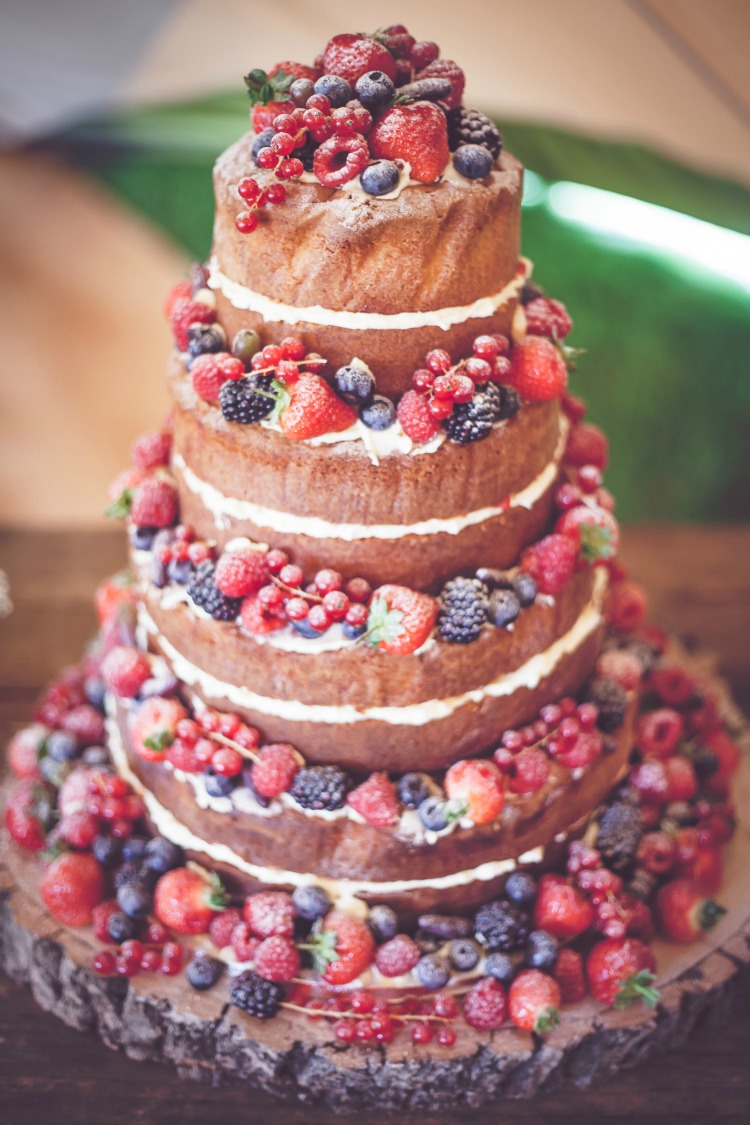 naked wedding cake with berries.jpg