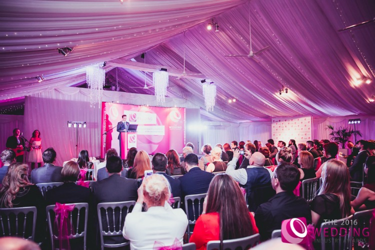 Heaton House The Wedding Industry Awards 2016.jpg