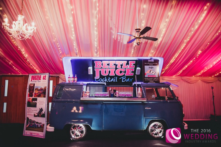 VW van cocktail bar for wedding.jpg