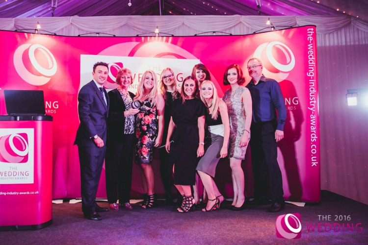The Wedding Industry Awards 2016 Winners.jpg