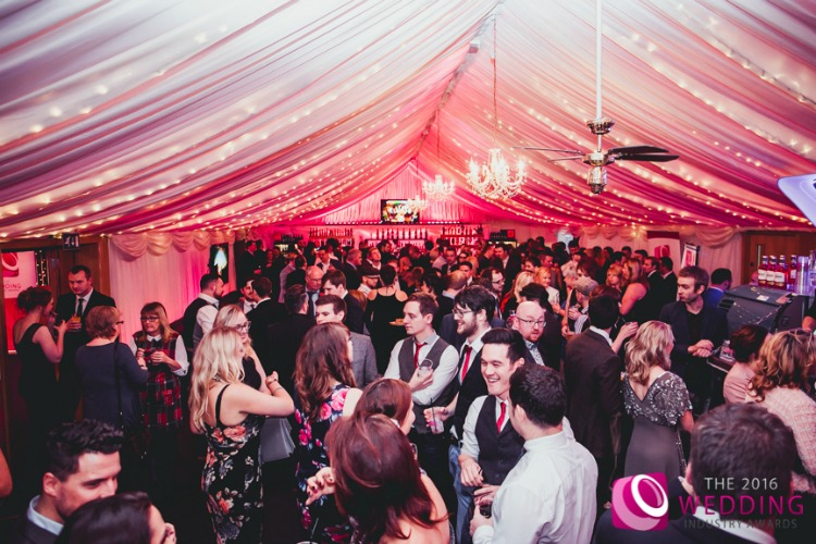 The Wedding Industry Awards 2016 Heaton House.jpg