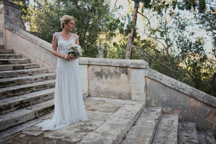 bride on steps.jpg