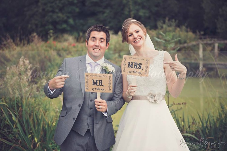 mr and mrs.jpg