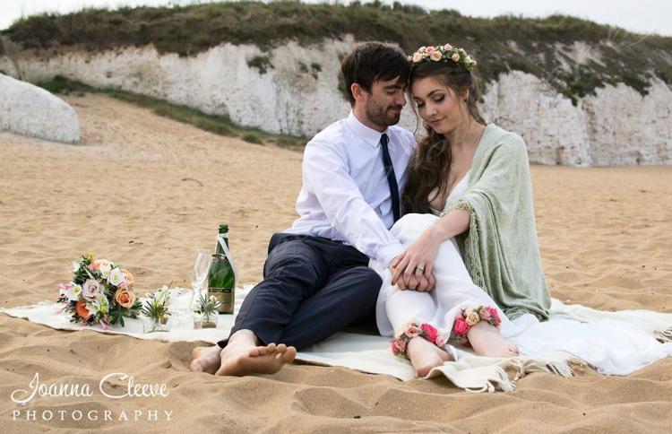wedding on a beach.jpg