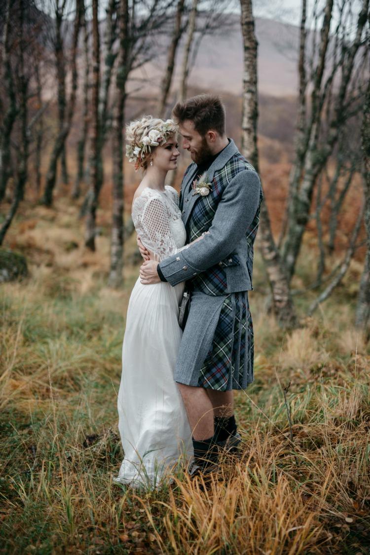 Scotland_Project-81.jpg