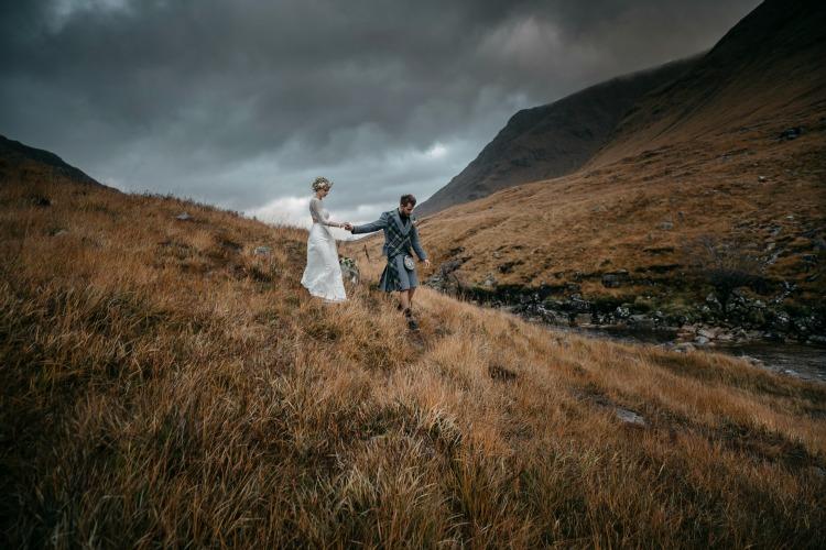 Scotland_Project-77.jpg