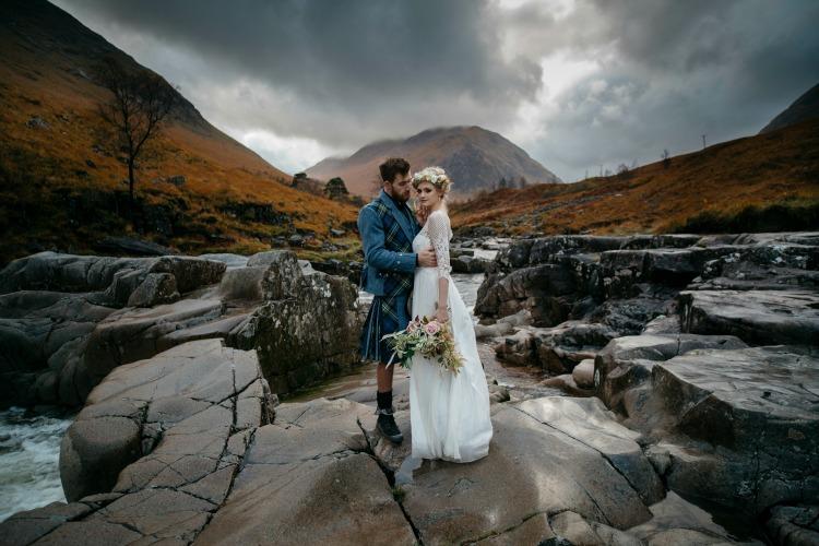 Scotland_Project-73.jpg