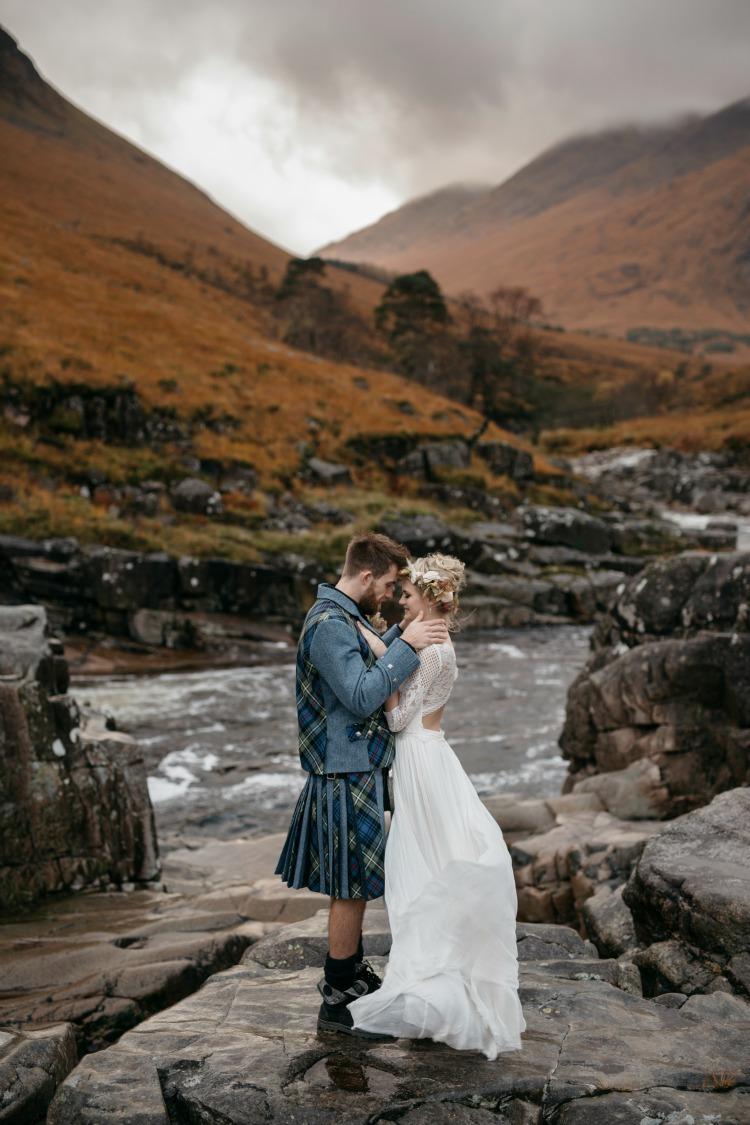 Scotland_Project-45.jpg