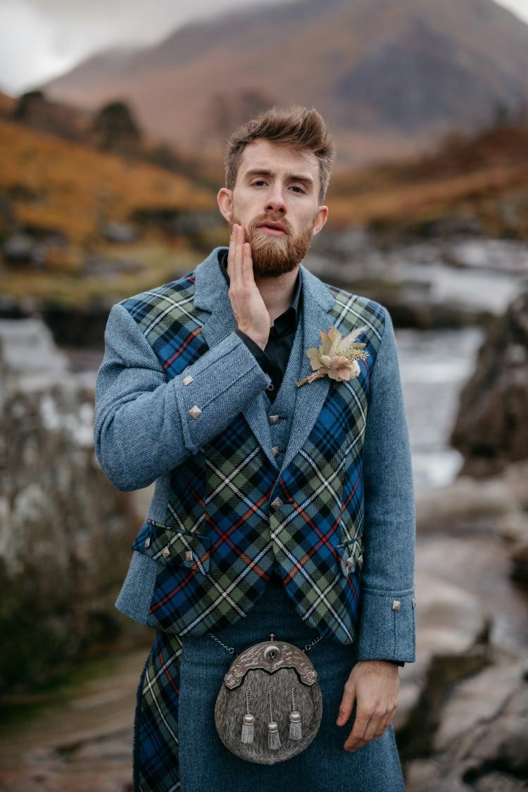 Scotland_Project-55.jpg