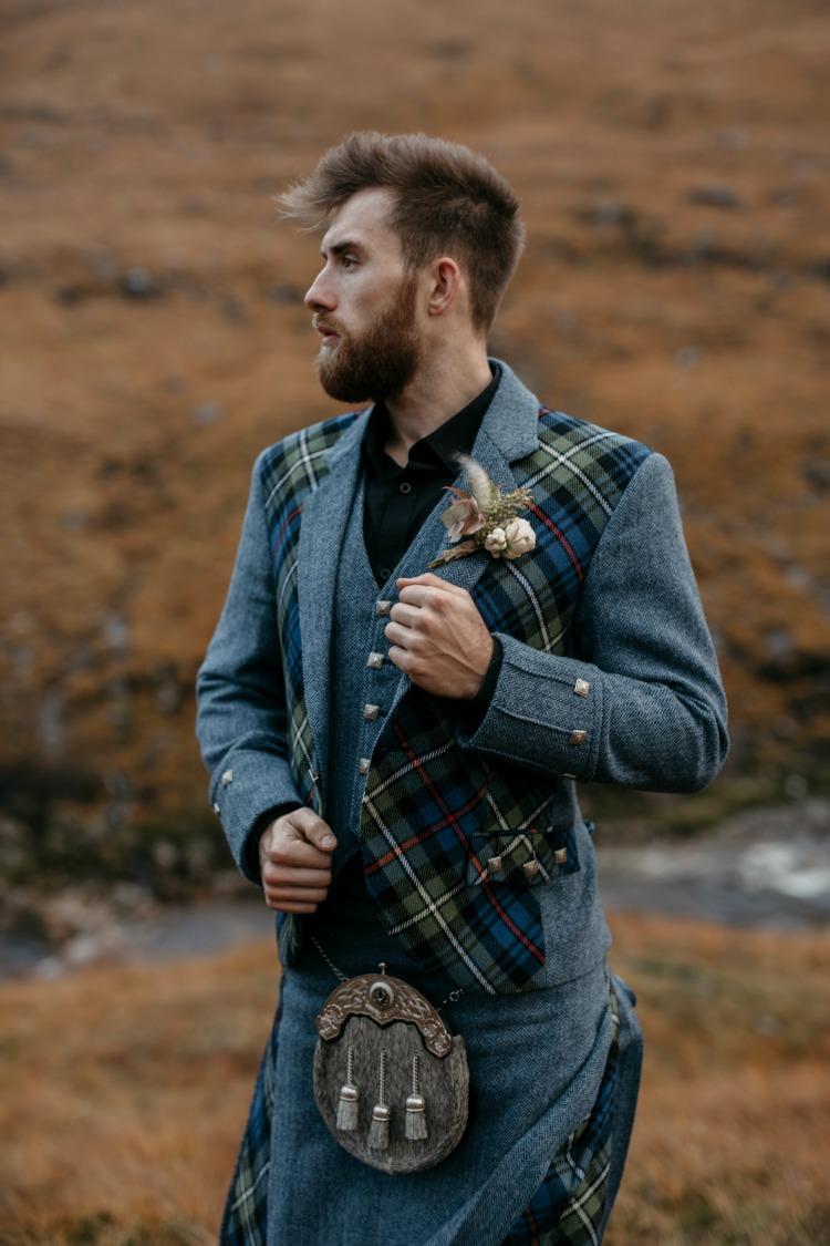 Scotland_Project-33.jpg