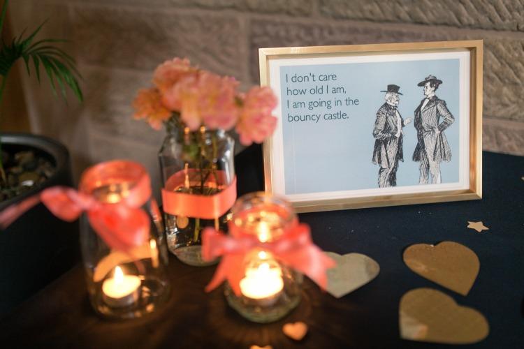 Cute wedding sign.jpg
