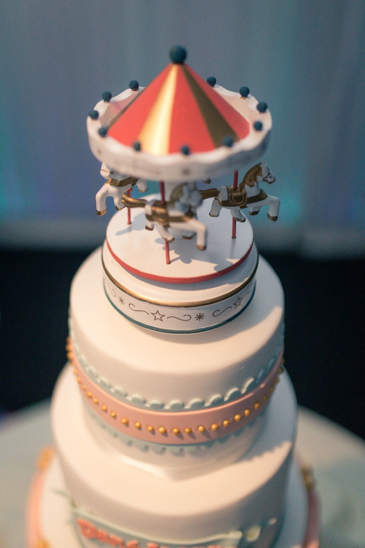 Carousel cake.jpg