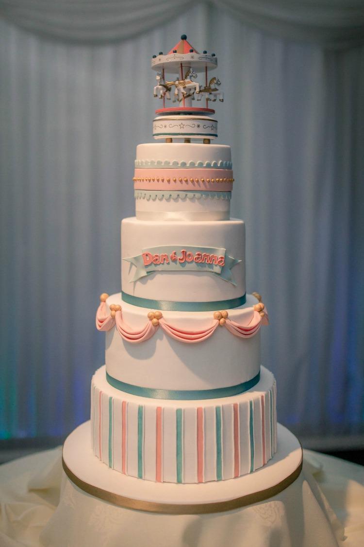 Circus wedding cake.jpg