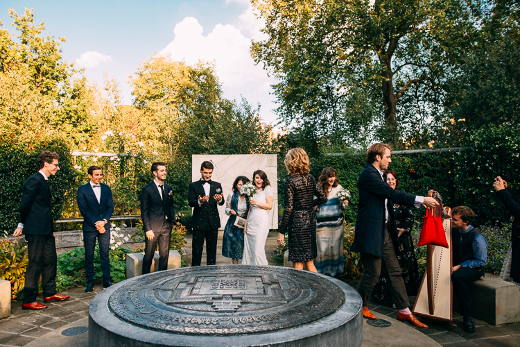 Joanna Nicole Photography And So To Wed Caroline Epos London Wedding (32 of 80).jpg