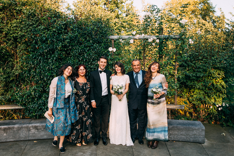 Joanna Nicole Photography And So To Wed Caroline Epos London Wedding (37 of 80).jpg