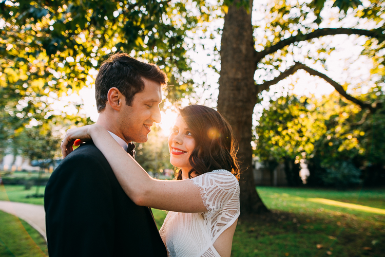 Joanna Nicole Photography And So To Wed Caroline Epos London Wedding (43 of 80).jpg