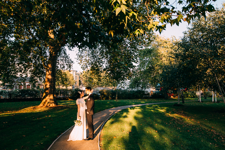 Joanna Nicole Photography And So To Wed Caroline Epos London Wedding (42 of 80).jpg