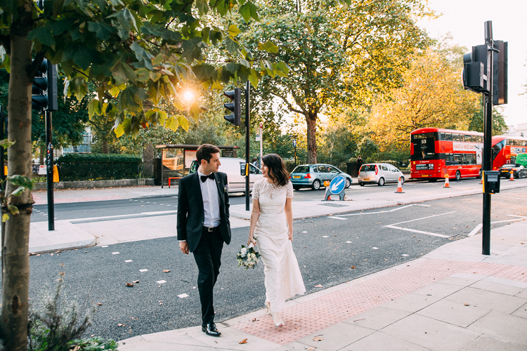 Joanna Nicole Photography And So To Wed Caroline Epos London Wedding (52 of 80).jpg