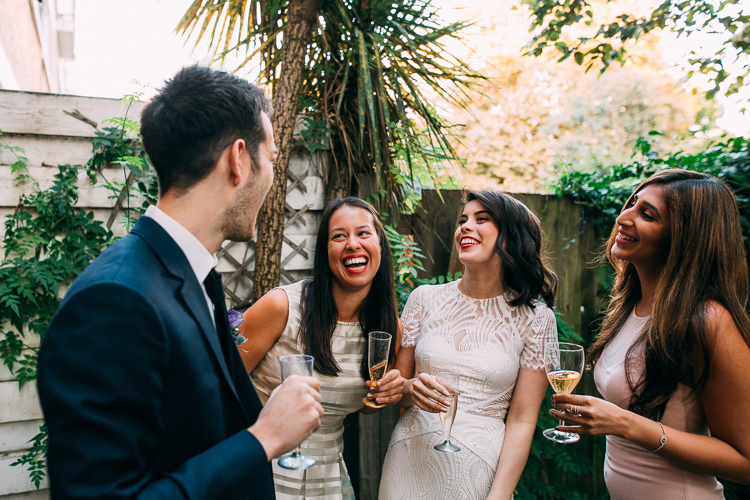 Joanna Nicole Photography And So To Wed Caroline Epos London Wedding (54 of 80).jpg