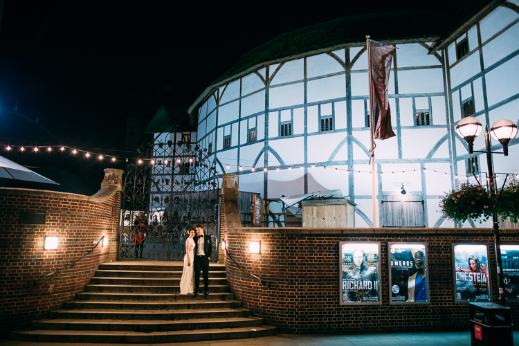Joanna Nicole Photography And So To Wed Caroline Epos London Wedding (80 of 80).jpg