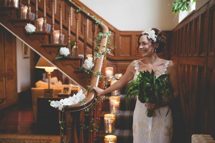 Claire-Pettibone-Wedding-Dress-Smiling-Bride.jpg