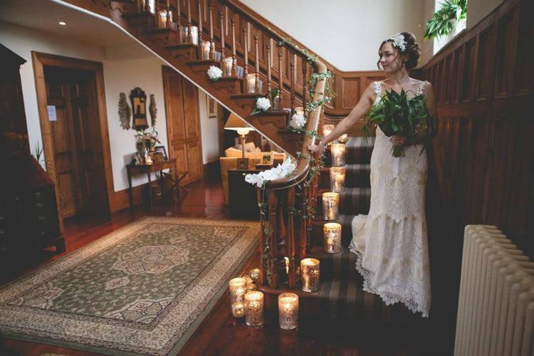 Claire-Pettibone-Wedding-Dress-Detail.jpg