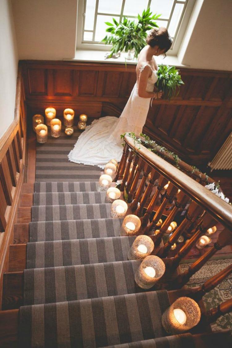 Claire-Pettibone-Backless-Dress-Wedding.jpg
