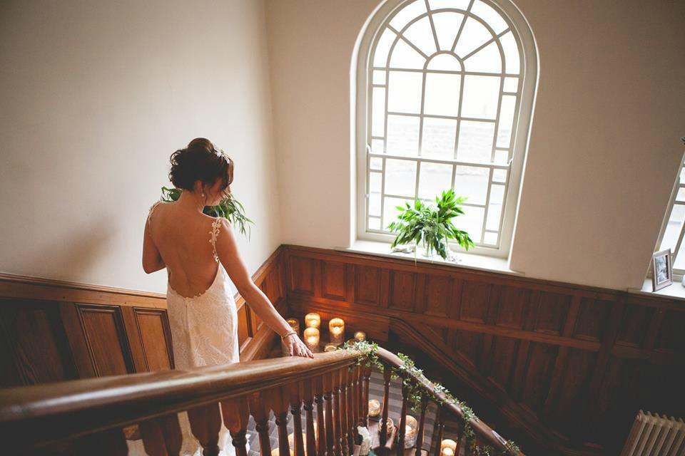 Claire-Pettibone-Backless-Dress.jpg