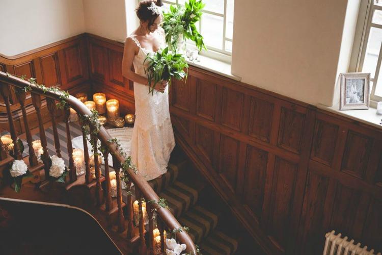 Claire-Pettibone-Dress.jpg