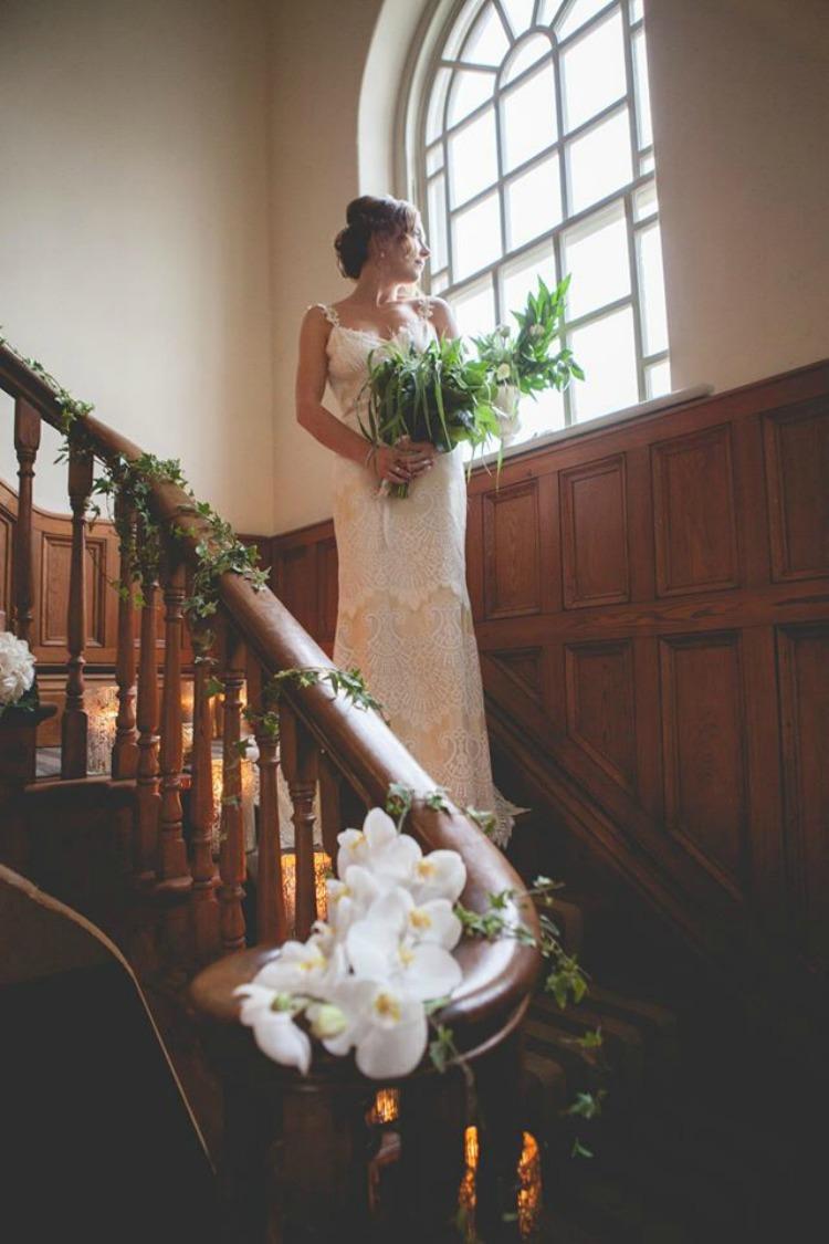 Claire-Pettibone-Wedding-Dress.jpg