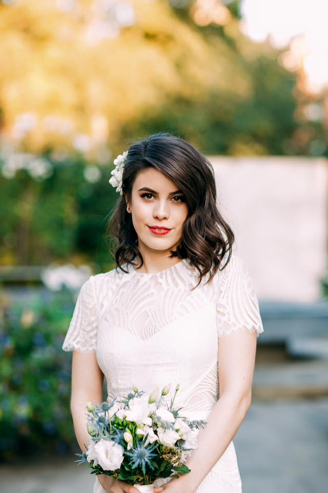 real-bride.jpg