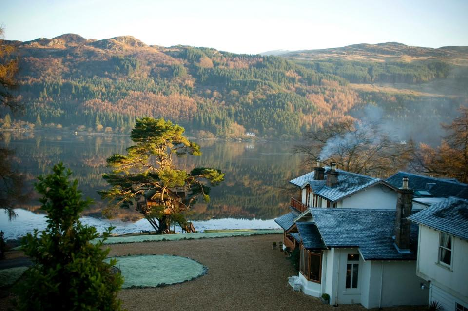 http://thelodge-scotland.com/
