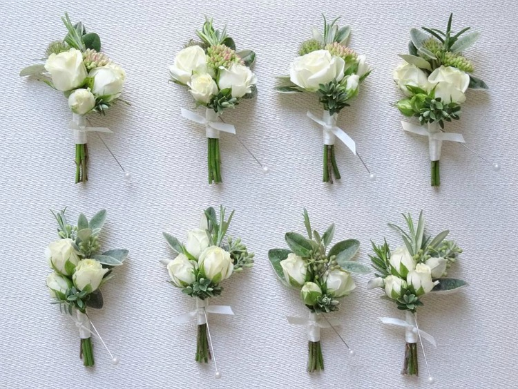 white-buttonholes-wedding-foxy-buds.jpg