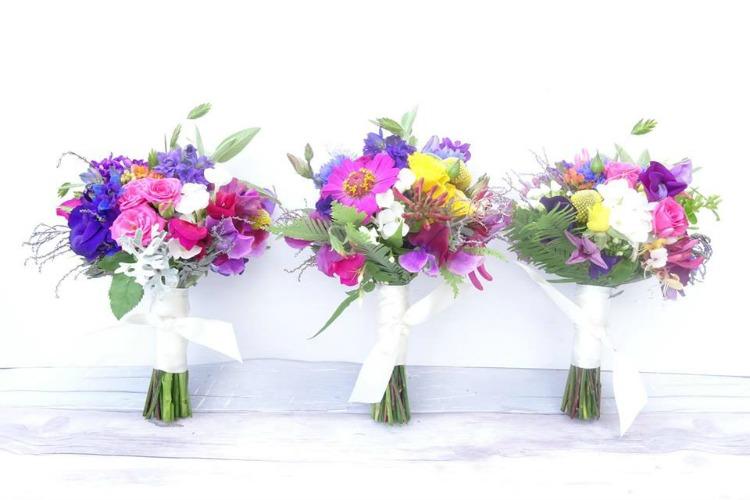 Foxy-buds-rainbow-bouquets.jpg