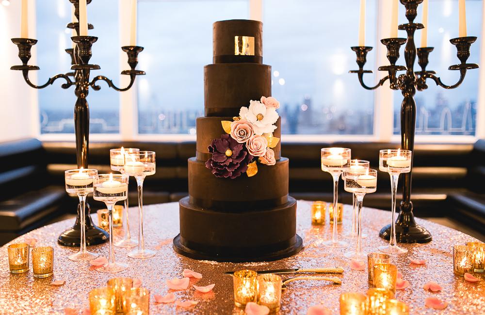Wedding Photography at Altitude 360 London - Beatrici Photography-86.jpg