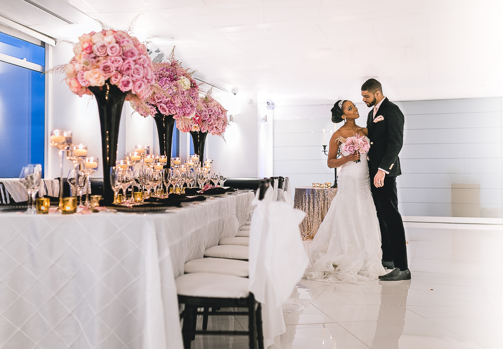 Wedding Photography at Altitude 360 London - Beatrici Photography-100.jpg
